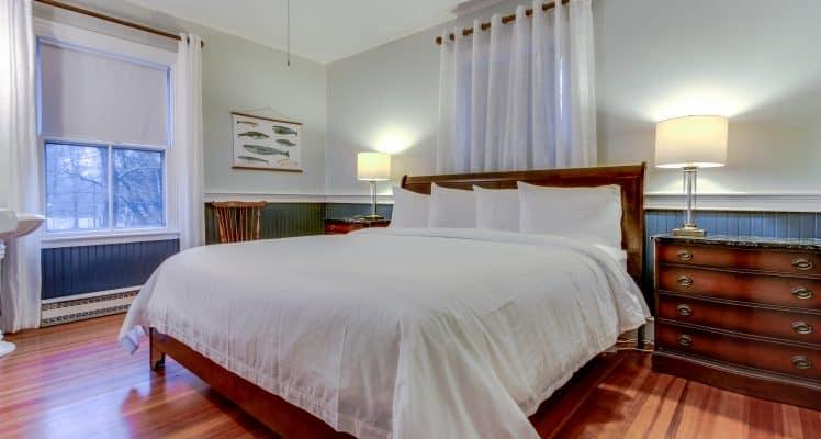 Captain Lawrence Inn – Anaconda room 1 MAFM08A-444626