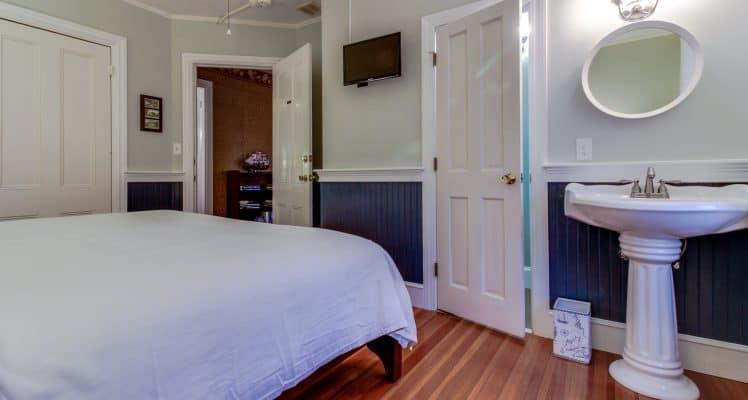 Captain Lawrence Inn – Anaconda room 2 MAFM08A-444628