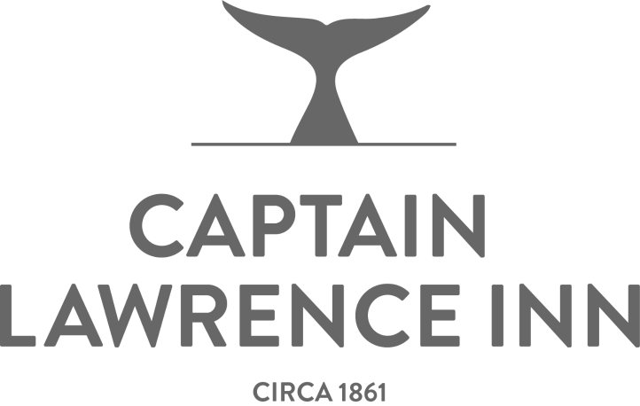 Captain Lawrence Inn